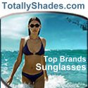 Totally Shades for polarized eyewear